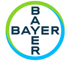Bayer - Pest Control Products used by Wolfpack Pest Control in Stanly County & Albemarle, NC