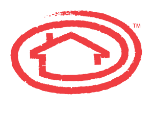 Termidor - Pest Control Products used by Wolfpack Pest Control in Stanly County & Albemarle, NC